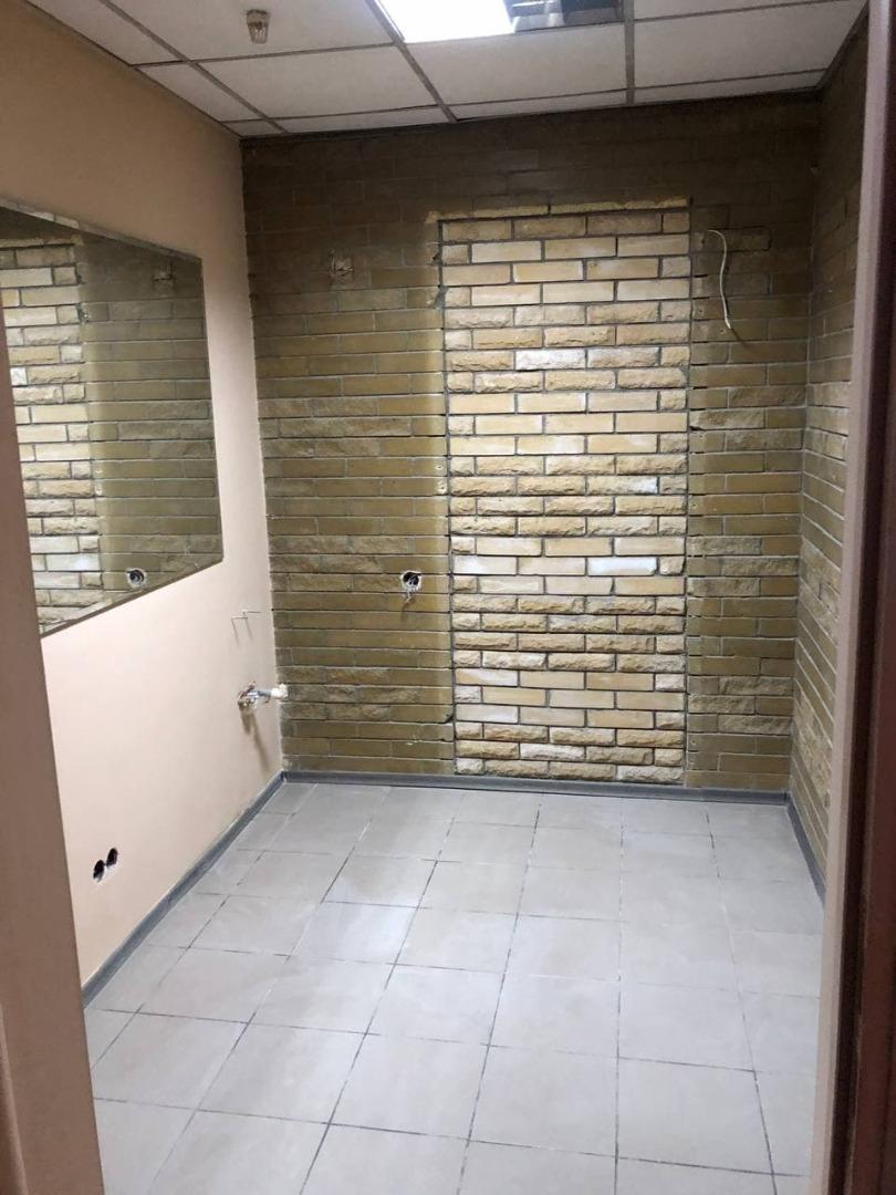 продажа офиса номер C-160744 в Приморском районе, фото номер 11